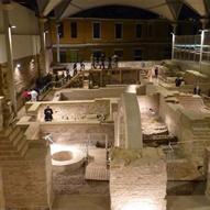 museos02