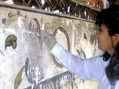 pintura mural 03